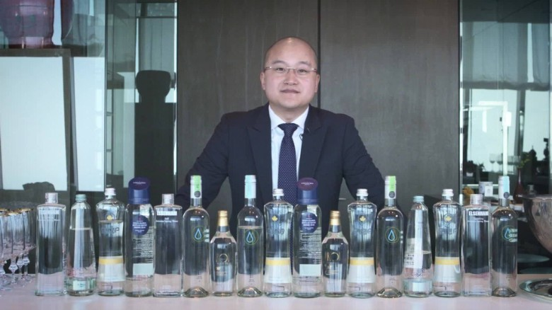 water sommelier shanghai china_00010625
