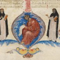 bible art Bolognese 1