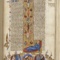 bible art Bolognese 2