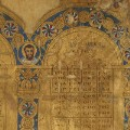 bible art golden canon 2
