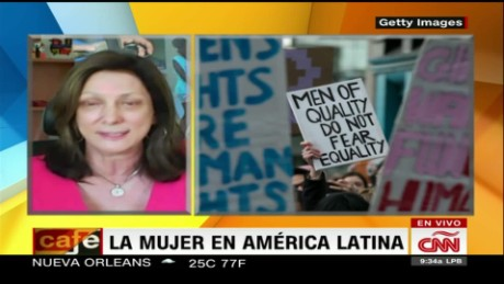 cnnee cafe onumujeres_00013907