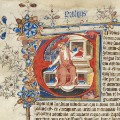 bible art kings 2