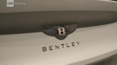 bentley electric concept car_00000428