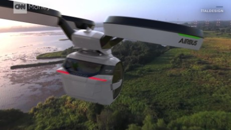 italdesign flying car concept_00002627