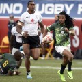 south africa vegas sevens final