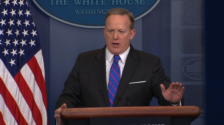 Spicer: This is a patient-centric bill