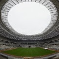 Luzhniki stadium moscow russia world cup 2018 2