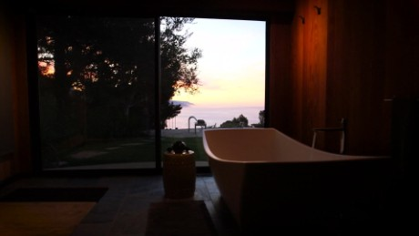 Travel Luxe - Big Sur_00015304
