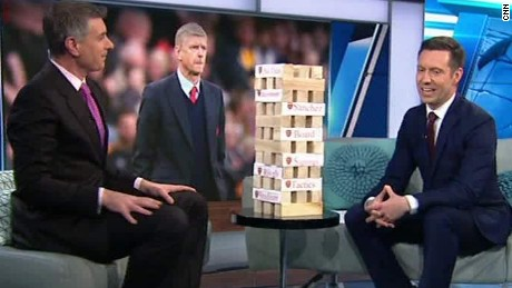 wenger jenga a look at arsenal downfall_00000025
