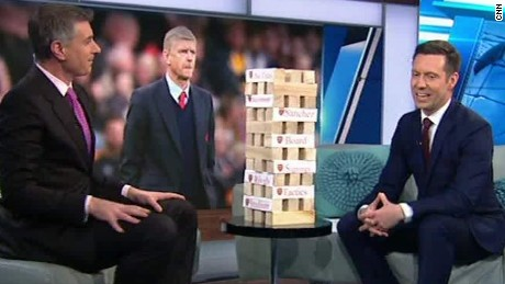 wenger jenga a look at arsenal downfall_00000025.jpg