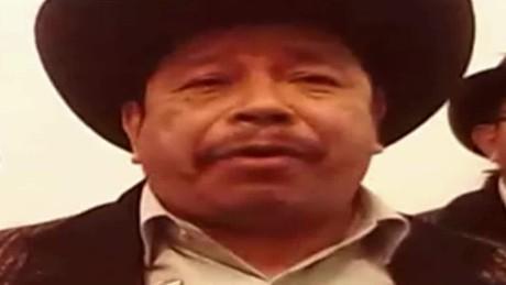 cnnee conclusiones intvw tomas saloj jurisdiccion indigena guatemala_00025216