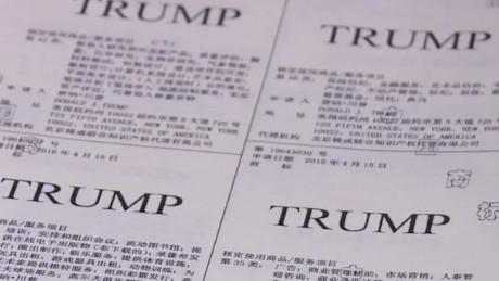 china trump trademarks rivers pkg_00004307.jpg