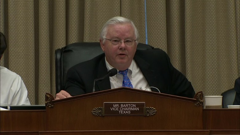 exp Joe Barton Waffle House Energy and Commerce obamacare_00002001