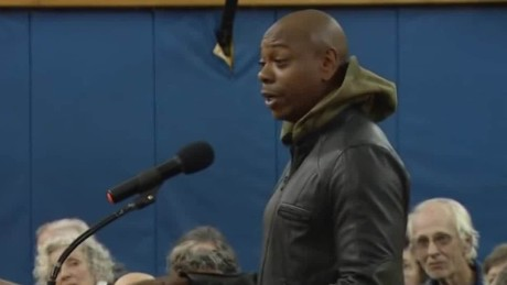 dave chappelle ohio town hall orig_00004201.jpg