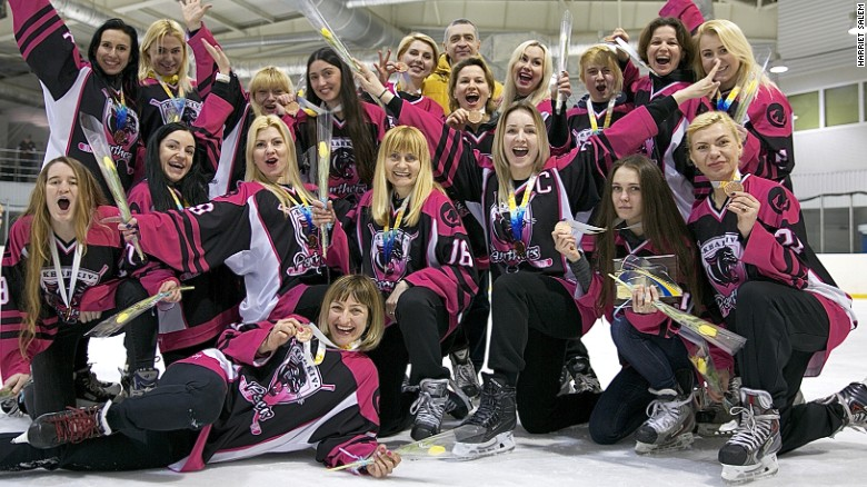http://i2.cdn.cnn.com/cnnnext/dam/assets/170309124925-09-ukraine-womens-ice-hockey--exlarge-169.jpg