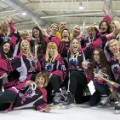 09_ukraine womens ice hockey_
