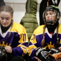 11_ukraine womens ice hockey_