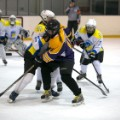 12_ukraine womens ice hockey_