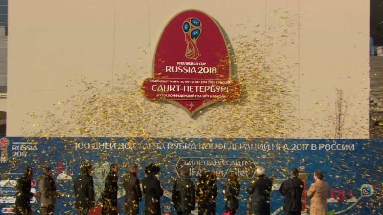 is russia ready to host the world cup? _00002505