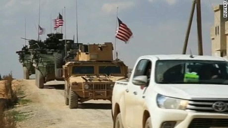 us marines arrive in syria to aid rebels in raqqa starr pkg lead_00000000.jpg