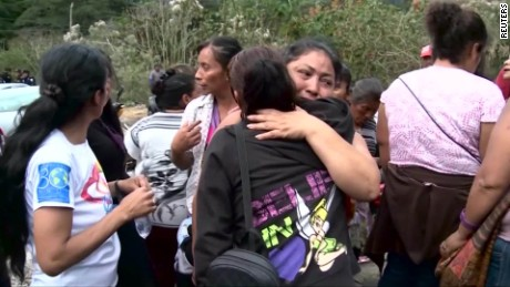 guatemala teen girls die in blaze_00003119.jpg