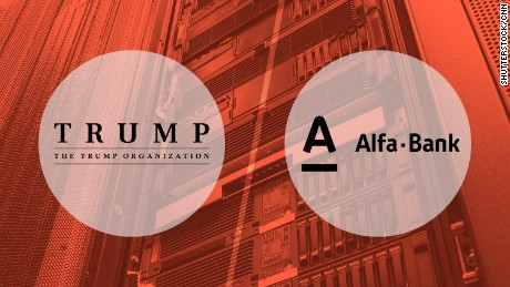 alfa bank trump organization 2