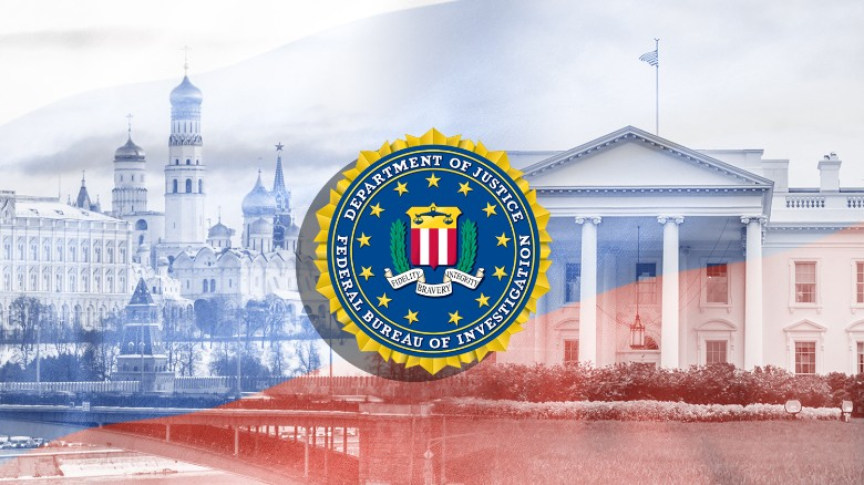 Image result for fbi subpoena