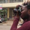 African Voices Jacques Nkinzingabo Rwanda Photography C_00001919