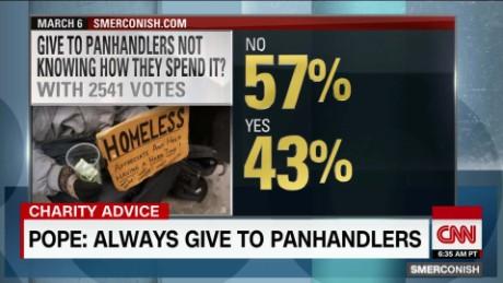 Pope's panhandler protocol_00002705.jpg