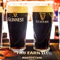 Guinness-Crown-&-Shamrock