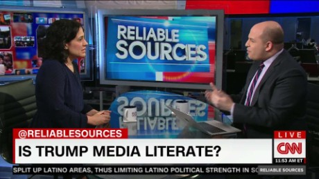 "Is Trump lacking ""media literacy?""_00013903.jpg"
