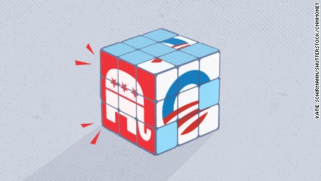 cnnmoney healthcare rubiks cube