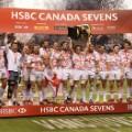rugby sevens header