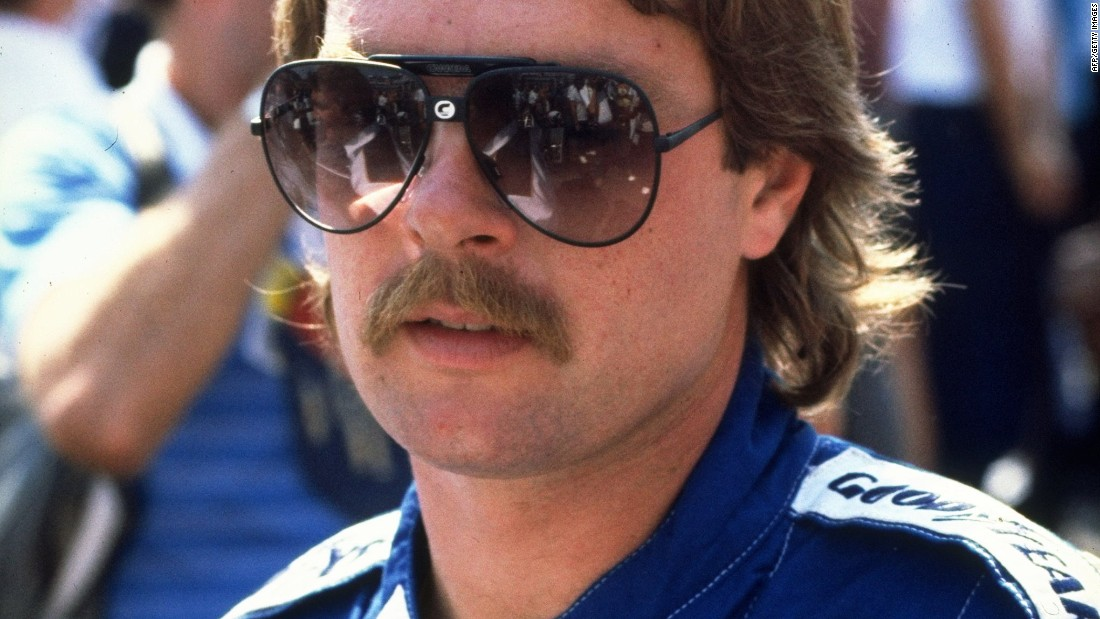 The first Finn to win an F1 world title was Keke Rosberg back in 1982.