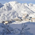 Arlberg_St_Christoph_cTVB_St_Anton_am_Arlberg_Josef-Mallaun3