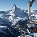 Zermatt_