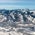 Park_City_4_(c)Vail_resorts