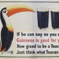 01 Guinness.GPR.MK01.01.0015 mas copy