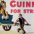 02 Guinness.GPR.MK01.01.0021 mas