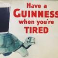 03 Guinness.Tortoise