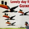 06 Guinness.GPR.MK02.01.0063 mas copy