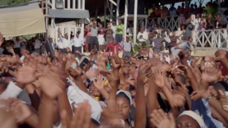 Believer Reza Aslan Vodou Haiti Clip 3_00000322.jpg