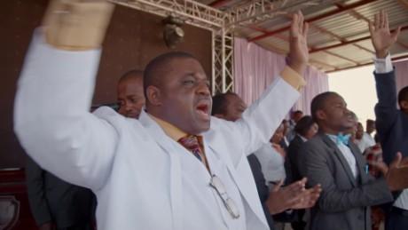 Believer Reza Aslan Vodou Haiti Clip 3_00004310.jpg