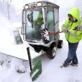 03 blizzard MA 0314