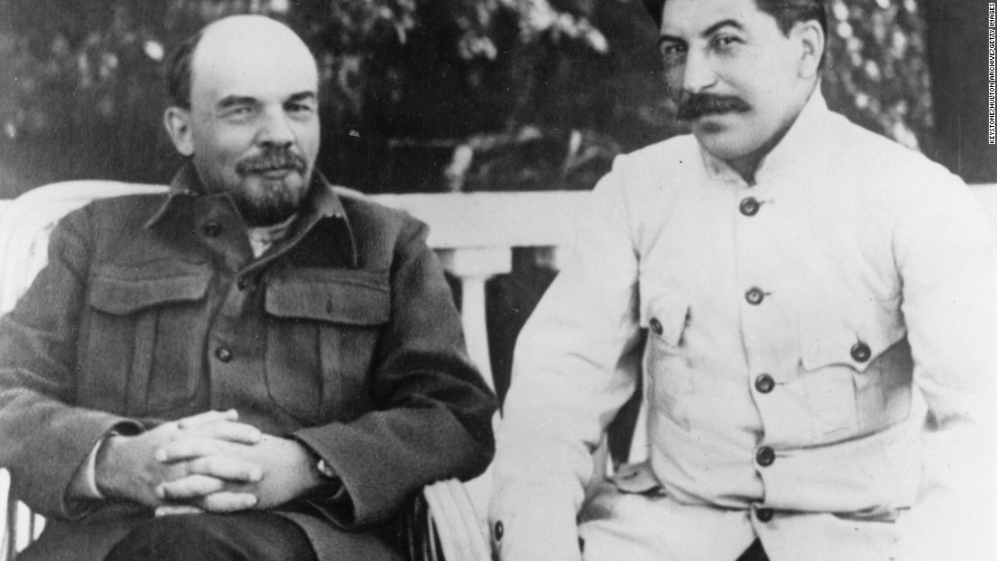 stalin essays Suggested essay topics and study questions for 's vladimir lenin perfect for students who have to write vladimir lenin essays  such as stalin and.