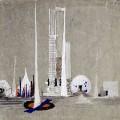 russian constructivist architecture 3