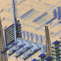 russian constructivist architecture 4