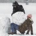 05 blizzard MA 0314