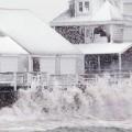 06 blizzard MA 0314