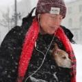01 blizzard ME 0314